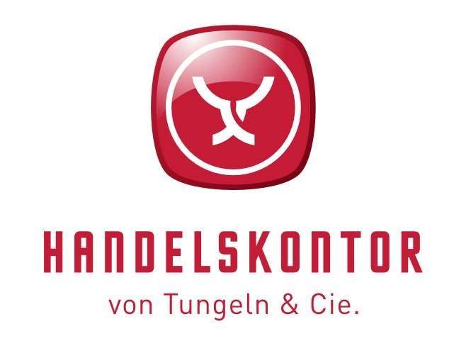 HANDELSKONTOR von Tungeln & Cie. GmbH